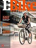 E-Bike 2020: Modelle – Technik– Fahrspaß
